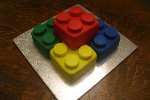 lego cake1