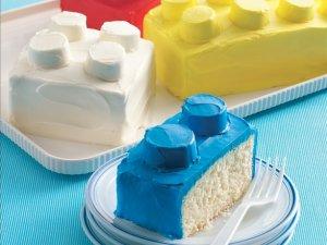 lego cake2