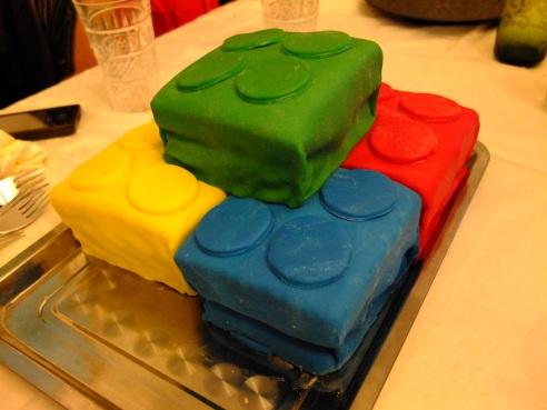 lego cake3