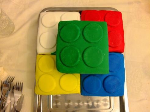 lego cake4