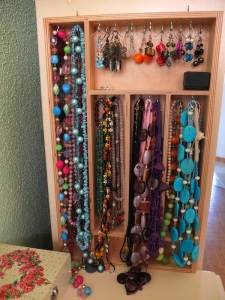 momnecklaces2