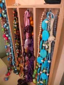momnecklaces3