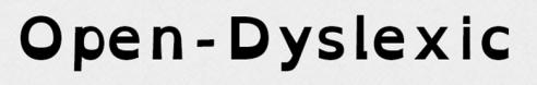 opendyslexic1