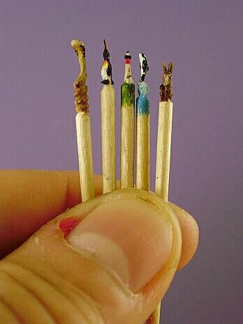toothpicks2